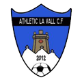 Athletic La Vall C.F.
