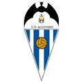 """CD Alcoyano """"A"""""""
