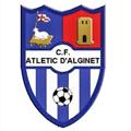 At. D'Alginet