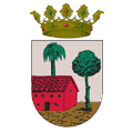 C.D. Conde