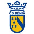 """FB Dénia """"D"""""""