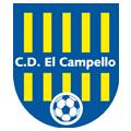 """CD El Campello """"B"""""""