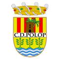 C.D. Polop