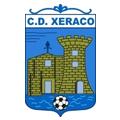 """C.D. Xeraco """"A"""""""
