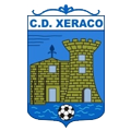 CD Xeraco