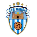 CFB Gandia