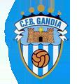 C.F.B. Gandia
