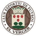 "CEF El Verger ""B"""