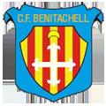 "C.F. Benitachell ""A"""