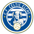 "C.F. Celtic Elche ""B"""