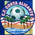 """C.F. Costa Alicante """"A"""""""