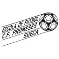 """C.F. Promeses Sueca """"C"""""""
