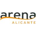 """CF Arena Alicante """"B"""""""