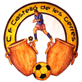 """CF Castelló de Les Gerres """"A"""""""