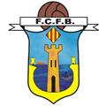 """CF Ciudad de Benidorm """"C"""""""