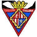 C.F. Cullera