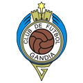 C.F. Gandia