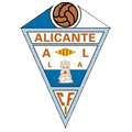 "C.F. Independiente Alicante ""A"""