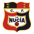 """CF La Nucia """"B"""""""