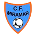 C.F. Miramar