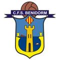 "Sporting Benidorm ""A"""
