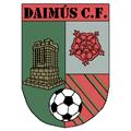 """Daimús CF """"A"""""""