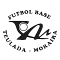"""FB Teulada-Moraira """"A"""""""