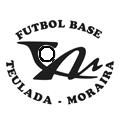 "FB Teulada-Moraira ""C"""