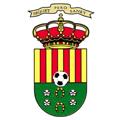 """FC Jove Español San Vicente """"C"""""""