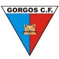 """Gorgos CF """"B"""""""
