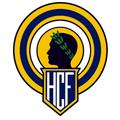 """Hércules CF """"C"""""""