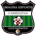 C.D. Imagina Esport