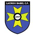 "Lacross Babel C.F. ""B"""