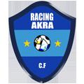 "Racing Akra CF ""A"""