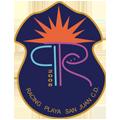 """Racing Playa San Juan C.D. """"A"""""""