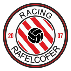 Racing Rafelcofer CF