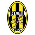 """Real de Gandia CF """"A"""""""