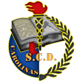 "S.C.D. Carolinas ""B"""
