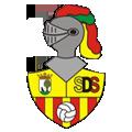 """F.C. Jove Español San Vicente """"D"""""""