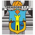 SFFCV Benidorm