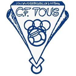 CF Tous