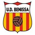 """U.D. Benisa """"A"""""""