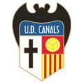 U.D. Canals
