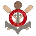 """UD Portuarios """"B"""""""