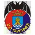 """CF Tavernes de la Valldigna """"C"""""""