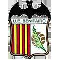 """U.E. Benifairo de La Valldigna """"A"""""""
