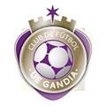C.F. U.E. Gandia