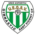 "Gimnastic Sant Vicent C.F ""B"""