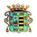 Villalonga C.F.