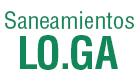 Saneamientos LO.GA